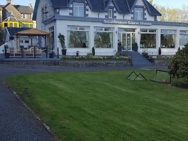 Strathnaver Guest House photos Exterior