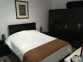 Rooms Fully Equipped In Miraflores photos Exterior