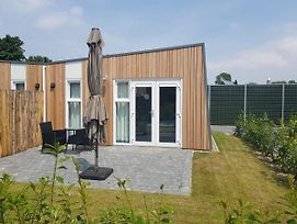 Camping Hotel Renesse photos Exterior