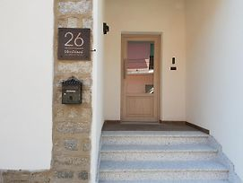 26 Guest House Olbia photos Exterior