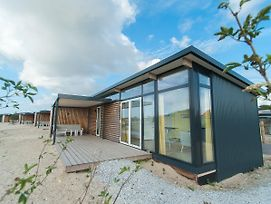 Sea Lodges Ameland 8 photos Exterior
