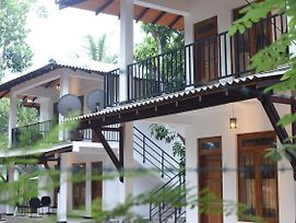 Kithmi Resort photos Exterior