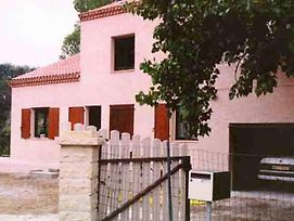 Apartment With 2 Bedrooms In Agde With Enclosed Garden And Wifi 200 M From The Beach photos Exterior