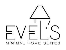 Evel'S Home Suites photos Exterior