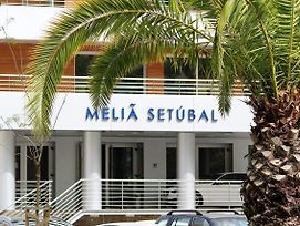 Melia Setubal photos Exterior