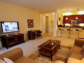 Executive 3 Bedroom 3 Bath Condo In Vista Cay photos Exterior