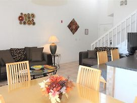 Peaceful 2 Bedroom 2 Bath Townhome In Mango Key photos Exterior