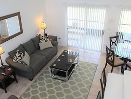2 Bedroom 2 Bath Mango Key Townhome Near The Attractions photos Exterior