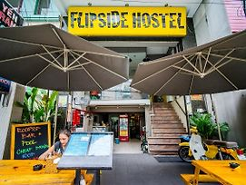 Flipside Hostels Hcm The O.G. photos Exterior
