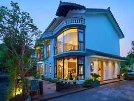 Hangzhou West Lake Lake Yi Tong Intelligent Homestay photos Exterior