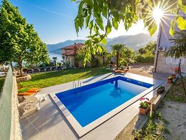Family Friendly Apartments With A Swimming Pool Rijeka - 14294 photos Exterior