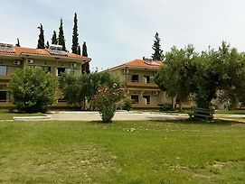 Sithonia Village photos Exterior