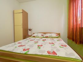 Apartman Rebeka photos Exterior