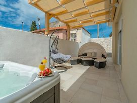 Villa Donato With Jacuzzi photos Exterior