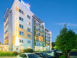 Best Western Hotel Windorf photos Exterior