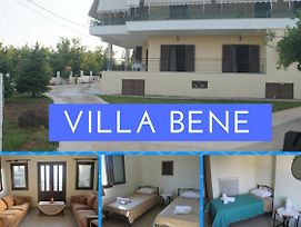 Villa Bene photos Exterior