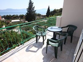 Double Room Gradac 6819A photos Exterior