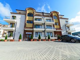 Stela Apartments photos Exterior