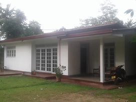 Nest Guest House photos Exterior