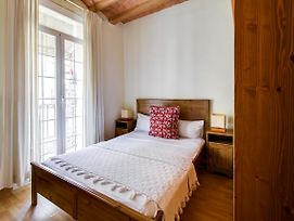 Fantastic 2 Bed In The Heart Of Poble Sec photos Exterior