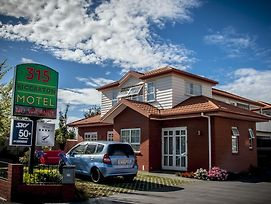 315 Motel Riccarton photos Exterior
