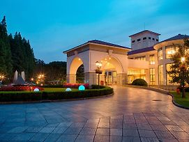 Hongqiao State Guest photos Exterior