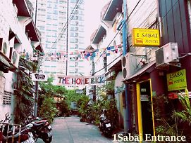 1Sabai Hostel photos Exterior