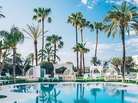 Iberostar Marbella Coral Beach (Adults Only) photos Exterior