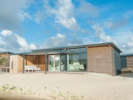 Sea Lodges Ameland 9 photos Exterior
