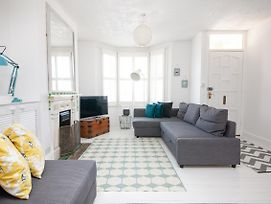 Beach Cottage photos Exterior