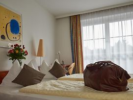 Star Inn Hotel Premium Graz, By Quality photos Exterior
