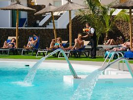 Club Siroco Serenity Adults Only photos Exterior