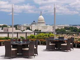 Luxury Rentals National Mall Dc photos Exterior