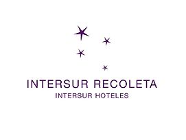 Intersur Recoleta photos Exterior