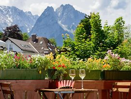 Fantastic Mountains Apartment photos Exterior