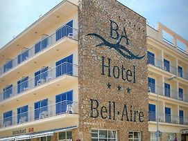 Hotel Bell Aire photos Exterior