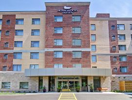 Homewood Suites By Hilton Ottawa Kanata photos Exterior