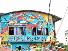 Fireflies Hostel photos Exterior