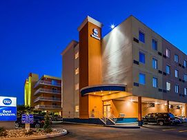 Best Western Ocean City Hotel & Suites photos Exterior