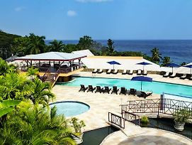 Le Grand Courlan Spa Resort (Adults Only) photos Exterior