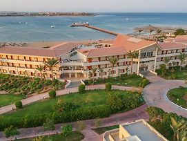 Cleopatra Luxury Resort Makadi Bay (Adults Only) photos Exterior