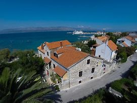 Apartments And Rooms By The Sea Supetar 11497 photos Exterior