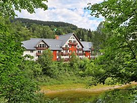 Apartment Labska 108 Spindleruv Mlyn photos Exterior