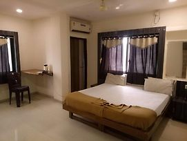Jk Rooms 133 Ankleshwar Gidc photos Exterior
