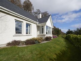 Loch Ness Cottages photos Exterior