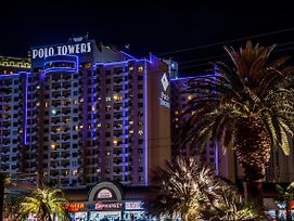 Polo Towers By Diamond Resorts photos Exterior