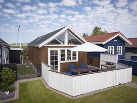 Holiday Home Kerteminde N4 20 photos Exterior