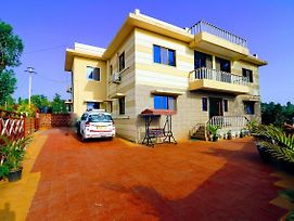 8 Bhk Saimauli Bunglow photos Exterior