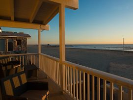 W Ocean Front 68133 By Redawning photos Exterior