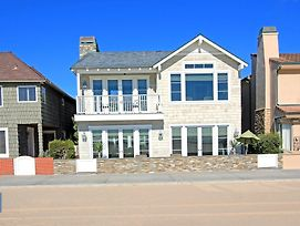 W Ocean Front 68301 By Redawning photos Exterior